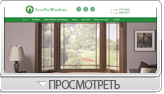 eccoprowindows.ca